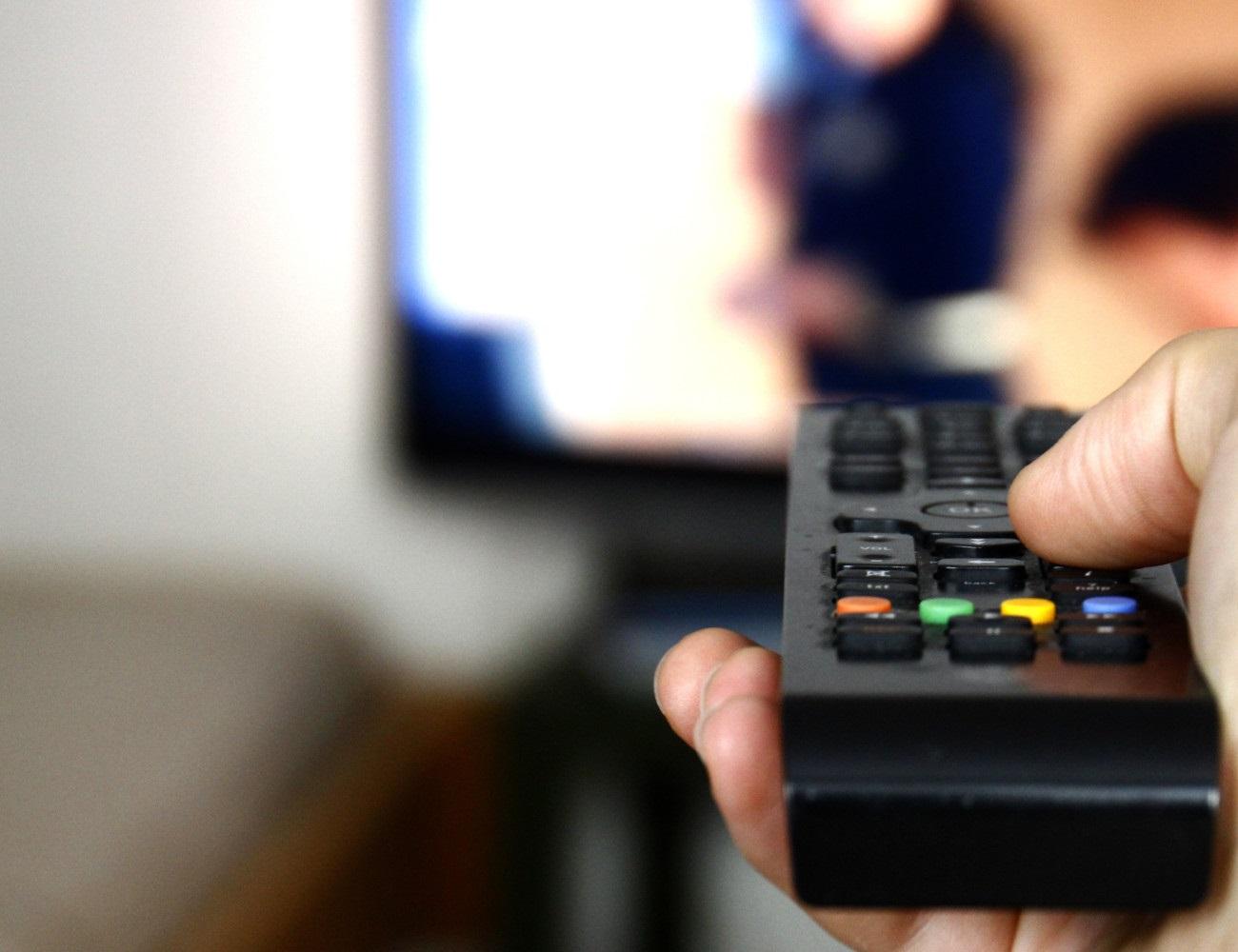 Competencia multa a Mediaset con 460.840 euros por incumplir la normativa de contenidos publicitarios