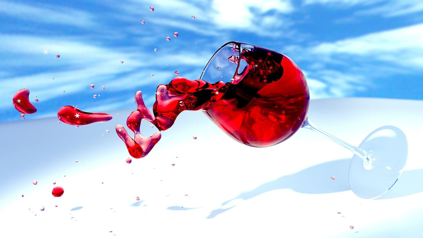 La CNMC incoa expediente sancionador a Mediaset por publicitar bebidas alcohólicas en horario protegido