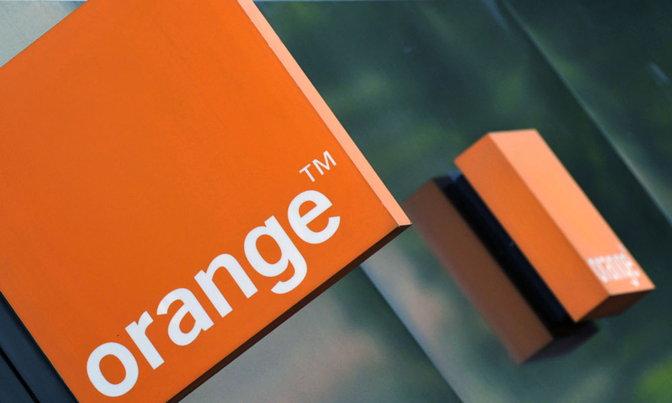 Orange dismisses FACUA member's 3,646 Euros bill with charges for roaming in Switzerland