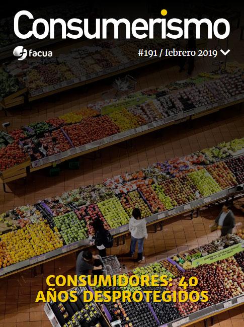 Consumerismo 191