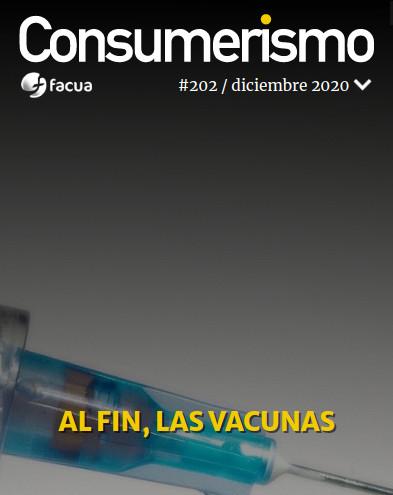 Consumerismo 202