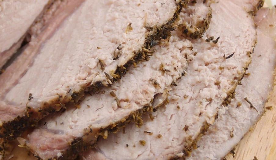 La carne de Magrudis comercializada como marca blanca está mal etiquetada
