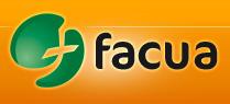 FACUA.org