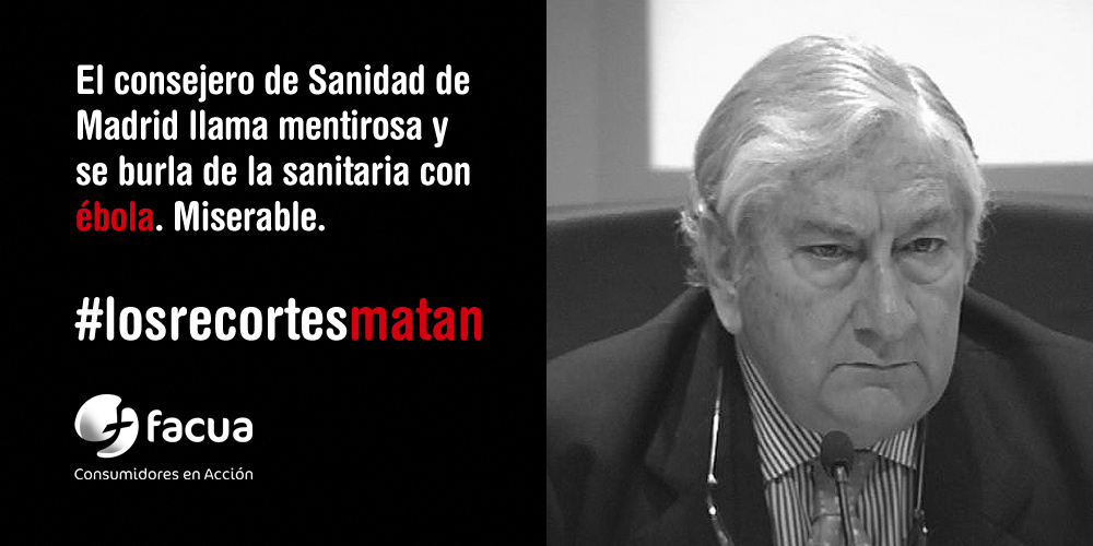 #losrecortesmatan