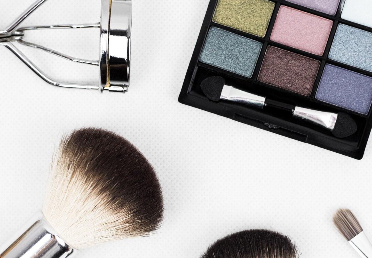 Sanidad ordena la retirada del mercado de los productos cosméticos elaborados por Laboratorios Quimiplas