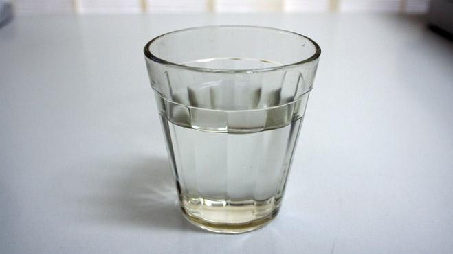 Las tarifas del agua subieron en España una media del 5% en el último año, según un estudio de FACUA
