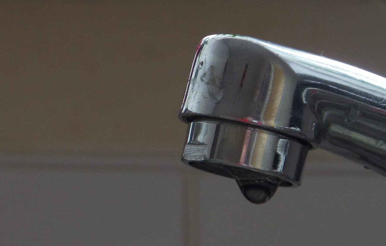 FACUA pide al Ayuntamiento de Cáceres soluciones para los vecinos afectados por los cortes de agua