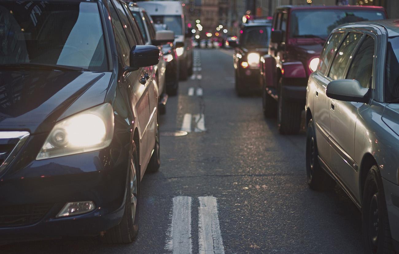 FACUA ve aberrante que la UE legisle al dictado de las automovilísticas en el control de las emisiones