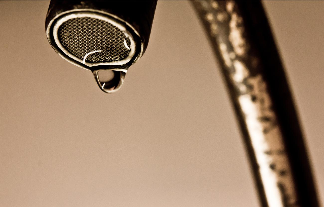 FACUA considera insuficientes las explicaciones del Ayuntamiento de Cáceres sobre los cortes de agua