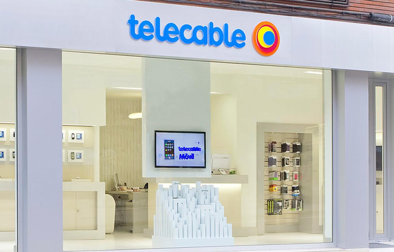 FACUA denuncia a Telecable por subir sus tarifas sin avisar correctamente a los usuarios