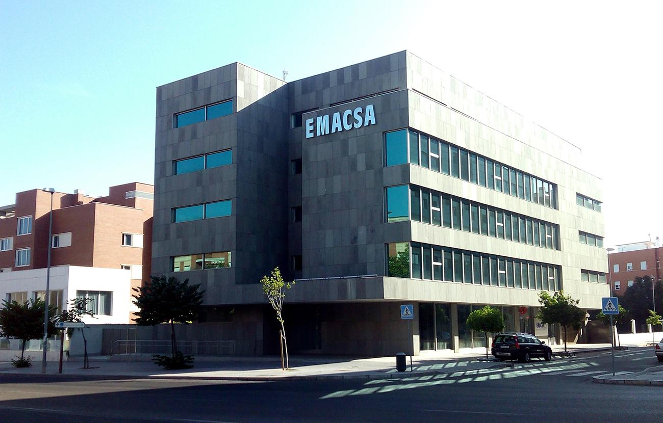 FACUA Córdoba advierte de que las tarifas de Emacsa se van a decidir sin contar con los consumidores