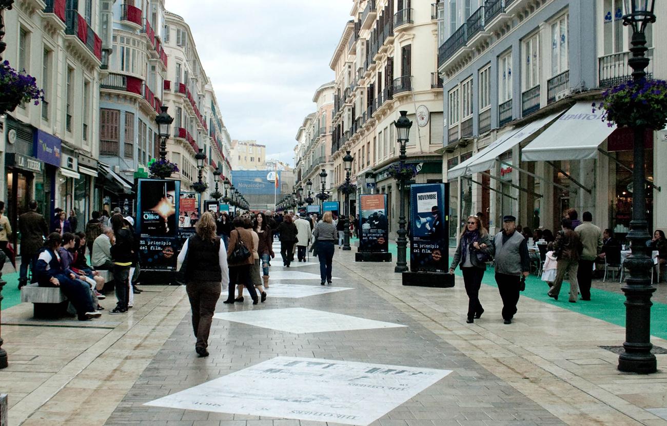 FACUA Málaga renueva su Junta Directiva en su 33ª Asamblea General de socios