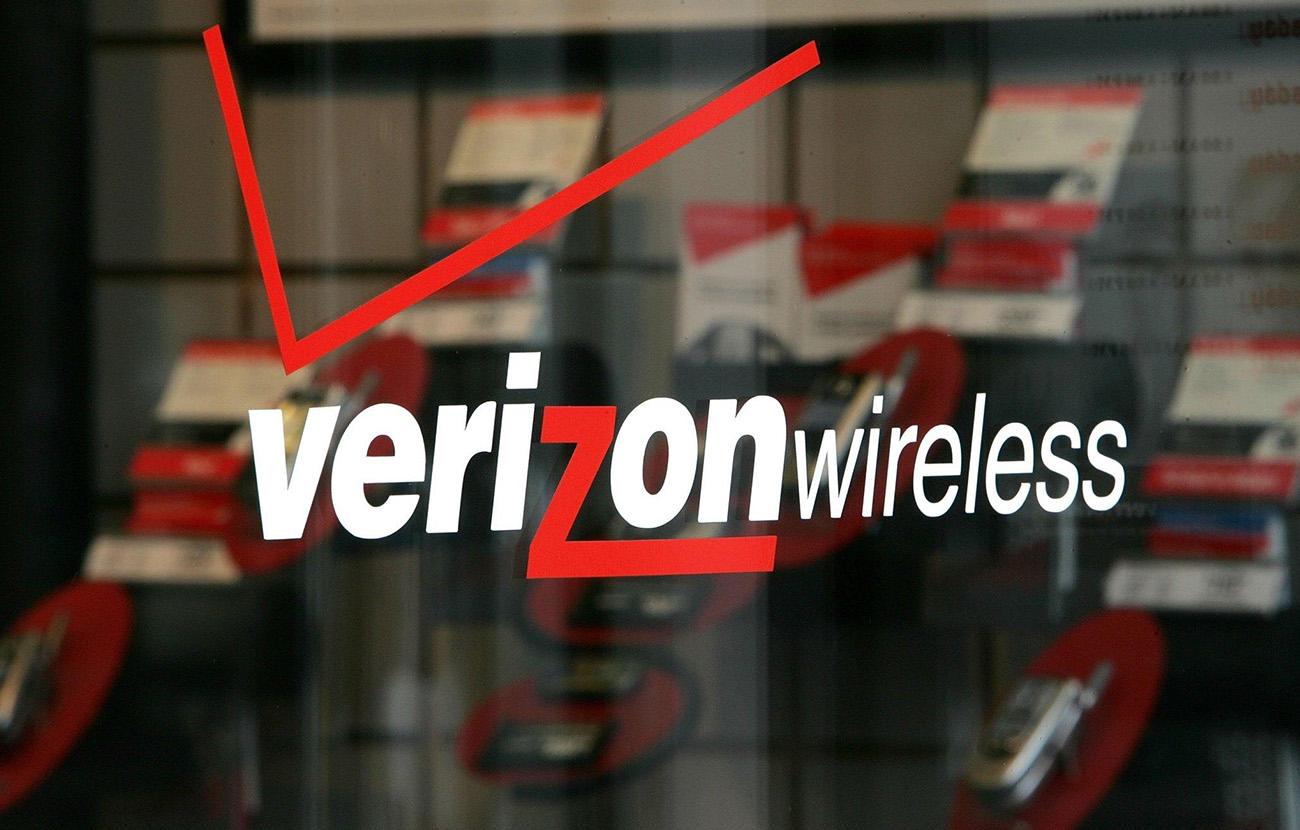 Verizon pagará 1,2 millones a las autoridades estadounidenses por usar supercookies en el tráfico móvil