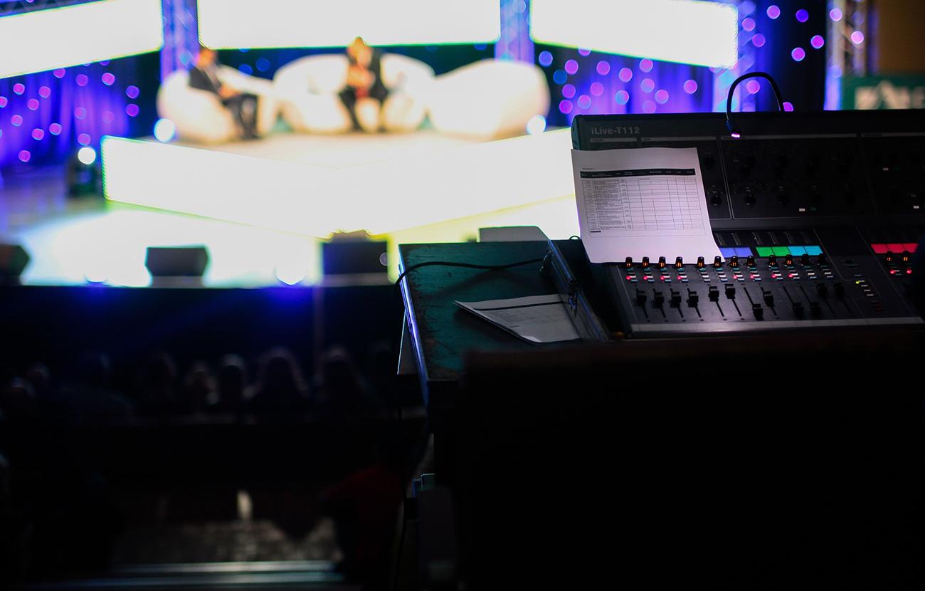 La CNMC incoa expediente sancionador a Mediaset por superar el tiempo de emisión de publicidad