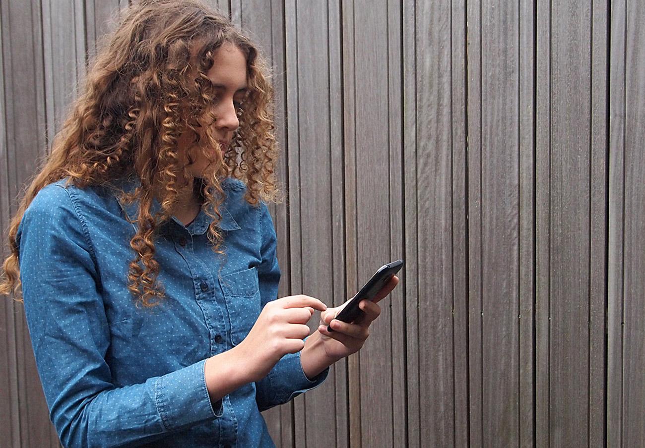 FACUA Granada logra anular una deuda ficticia de 5.000 euros reclamada por Vodafone a una usuaria