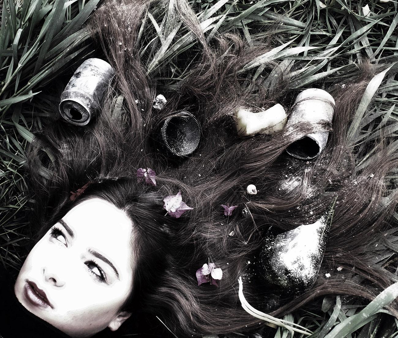 FACUA C�rdoba entrega los premios de su 8� Concurso Provincial de Fotograf�a