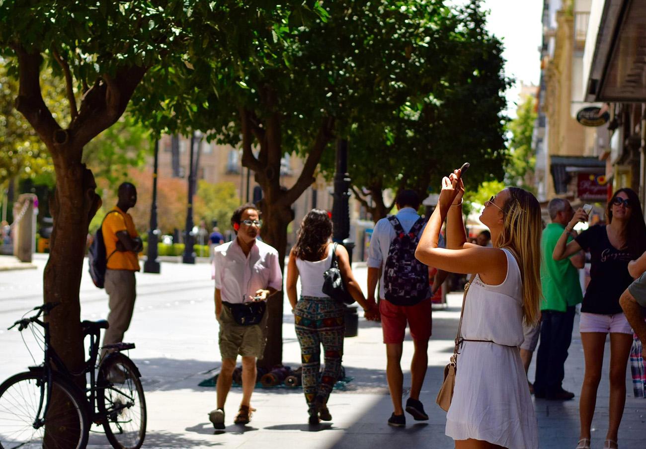 El Consejo de Consumidores y Usuarios de Andalucía exige a la Junta que refuerce el control del mercado