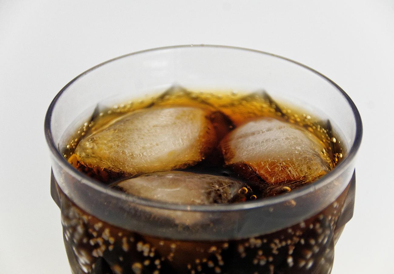 Reino Unido aprueba una tasa para las bebidas azucaradas