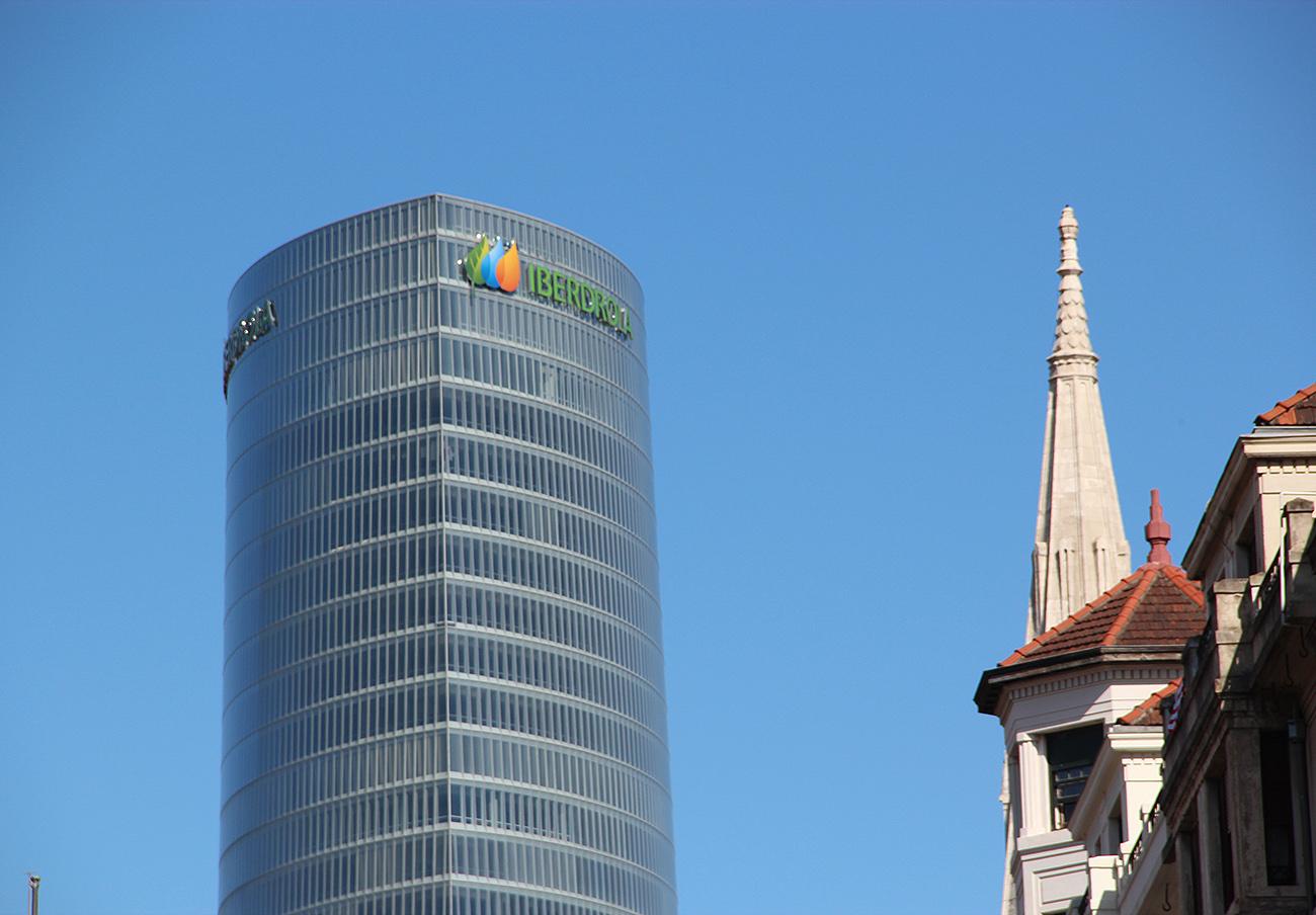 Anticorrupción acusa a Iberdrola de delito contra los consumidores al inflar la tarifa eléctrica en 2013