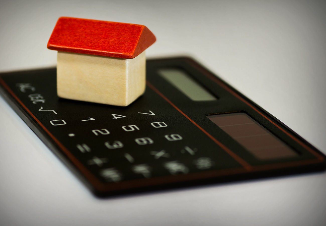 FACUA pide al Gobierno que actúe contra los abusos del sector bancario que impiden repercutir las bajadas del Euríbor a las hipotecas
