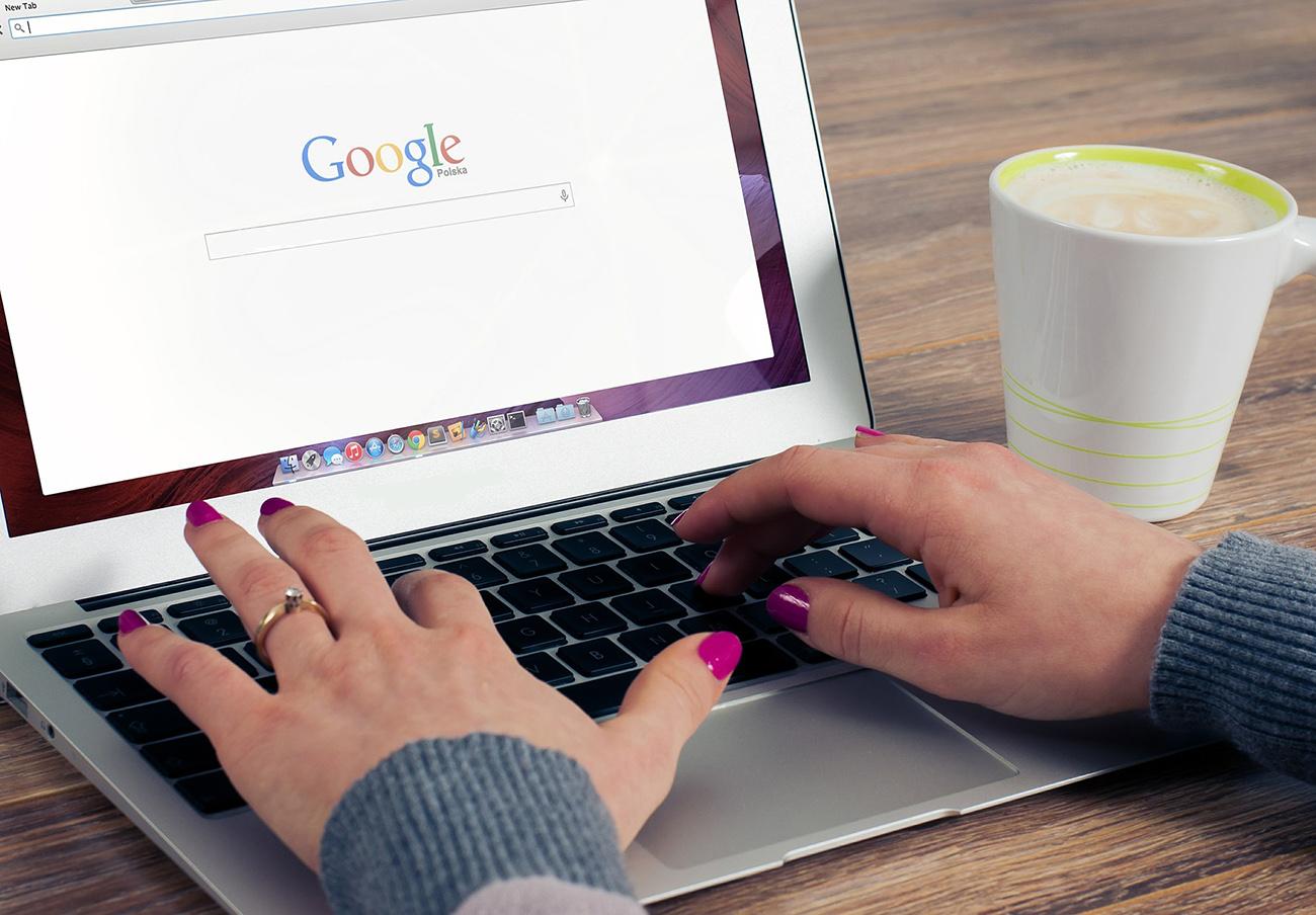 Multa de 100.000 euros a Google en Francia por no aplicar correctamente el derecho al olvido