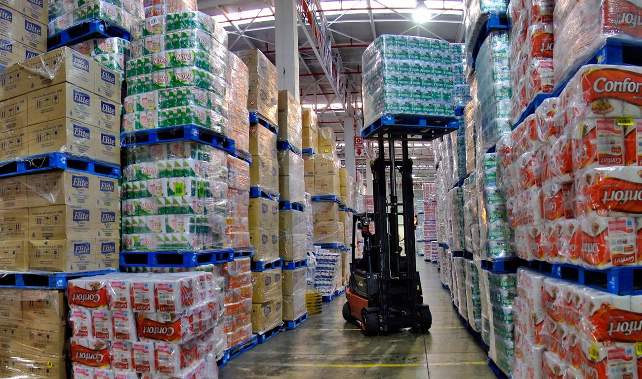 Desde 2001, las firmas CMPC Tissue y SCA formaron un cartel para fijar los precios de sus productos.