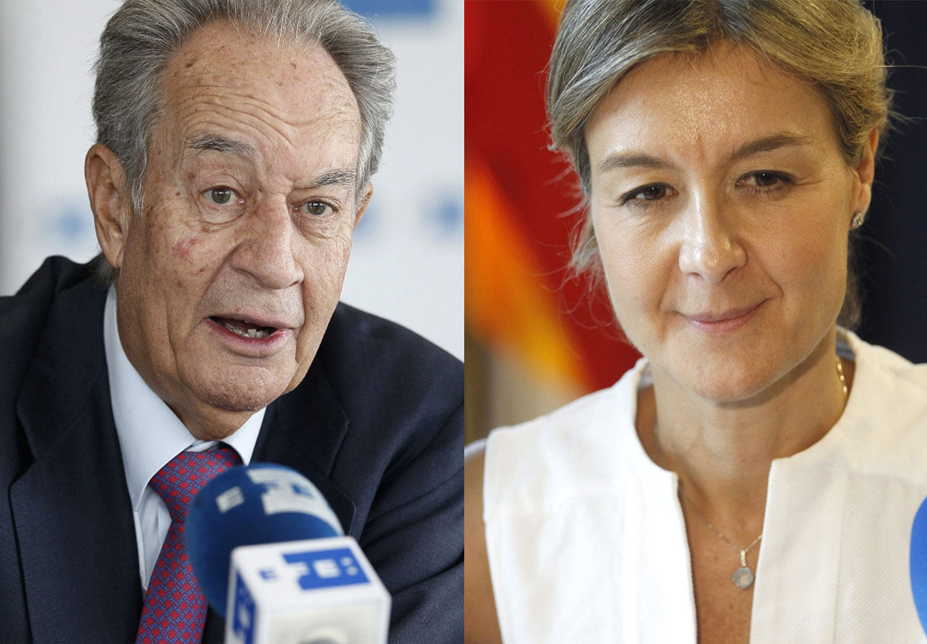 FACUA critica el cierre en falso que el Gobierno avala para los fosfoyesos de Fertiberia en Huelva