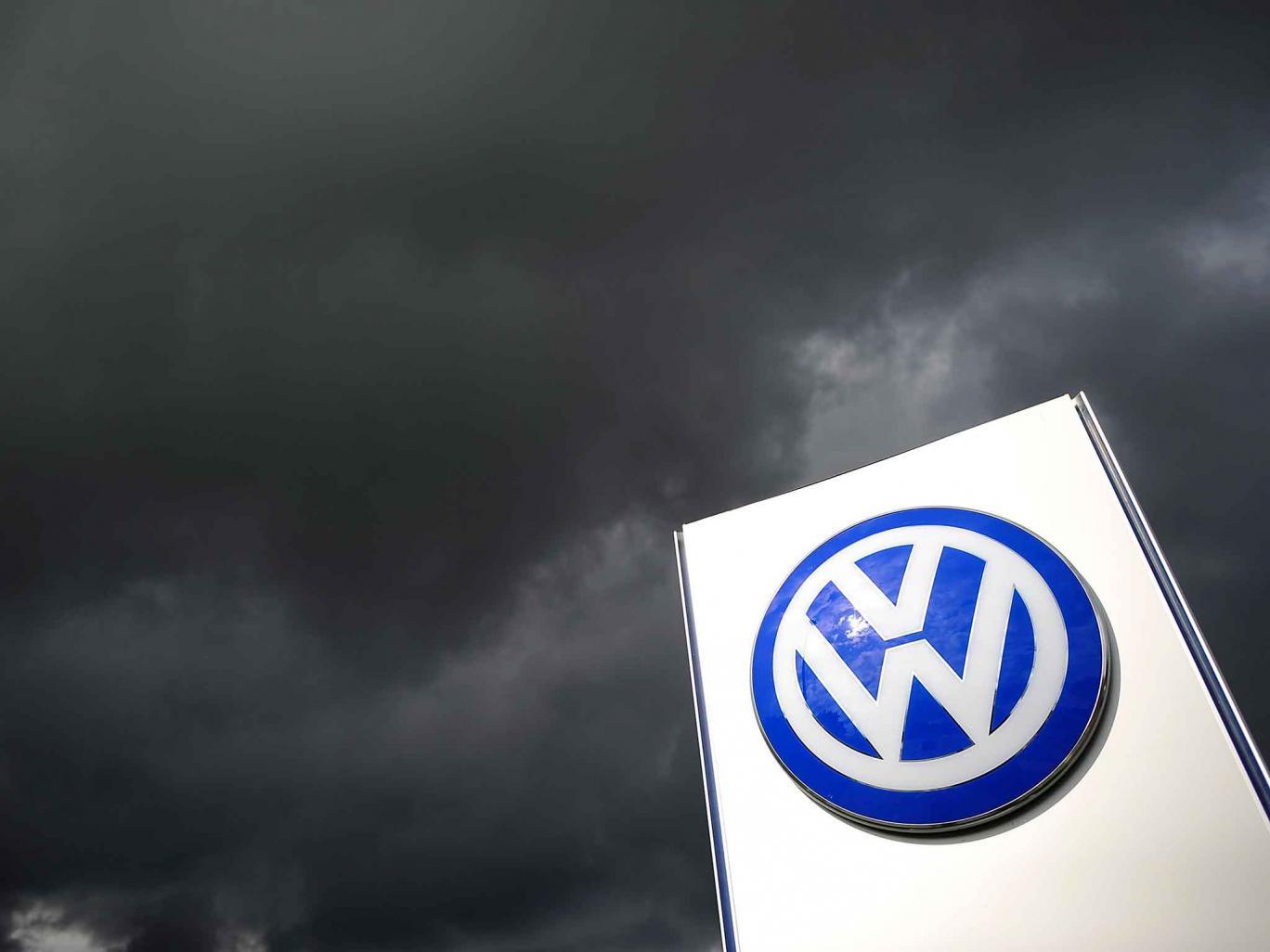 FACUA Andalucía reclama a la Junta que abra expediente sancionador al grupo Volkswagen