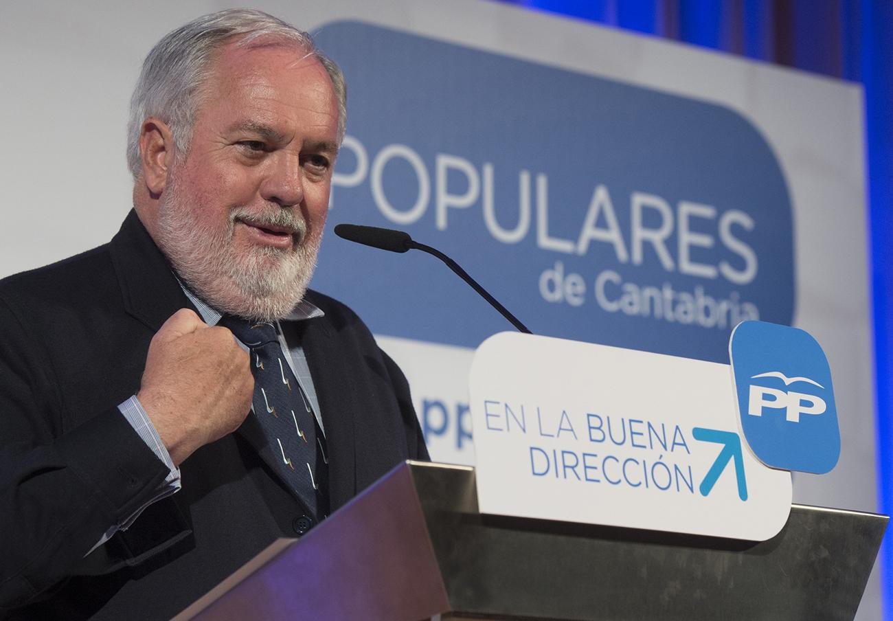 Cientos de políticos, empresarios y aristócratas abrieron sociedades opacas en Panamá y paraísos fiscales