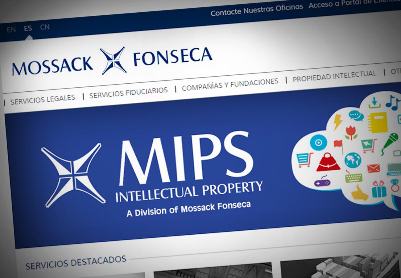 Hacienda y la Fiscalía investigan a los españoles que aparecen en los papeles de Panamá