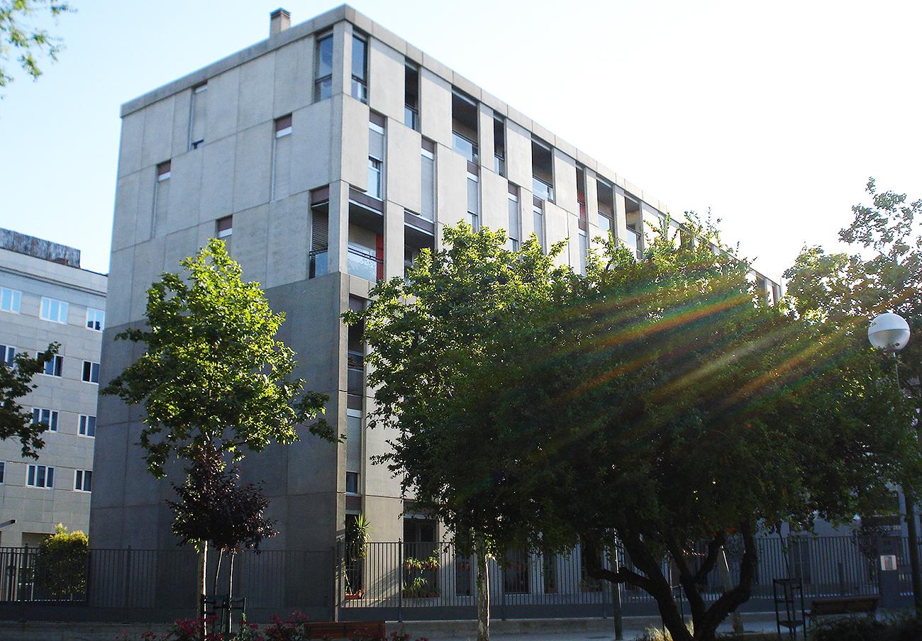 Ana Botella y siete ex altos cargos de Madrid, condenados por la venta de pisos públicos a fondos buitre