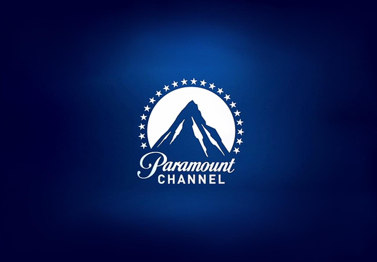 Multa de 300.000 euros a Net TV por exceso de publicidad en las películas de su canal Paramount Channel