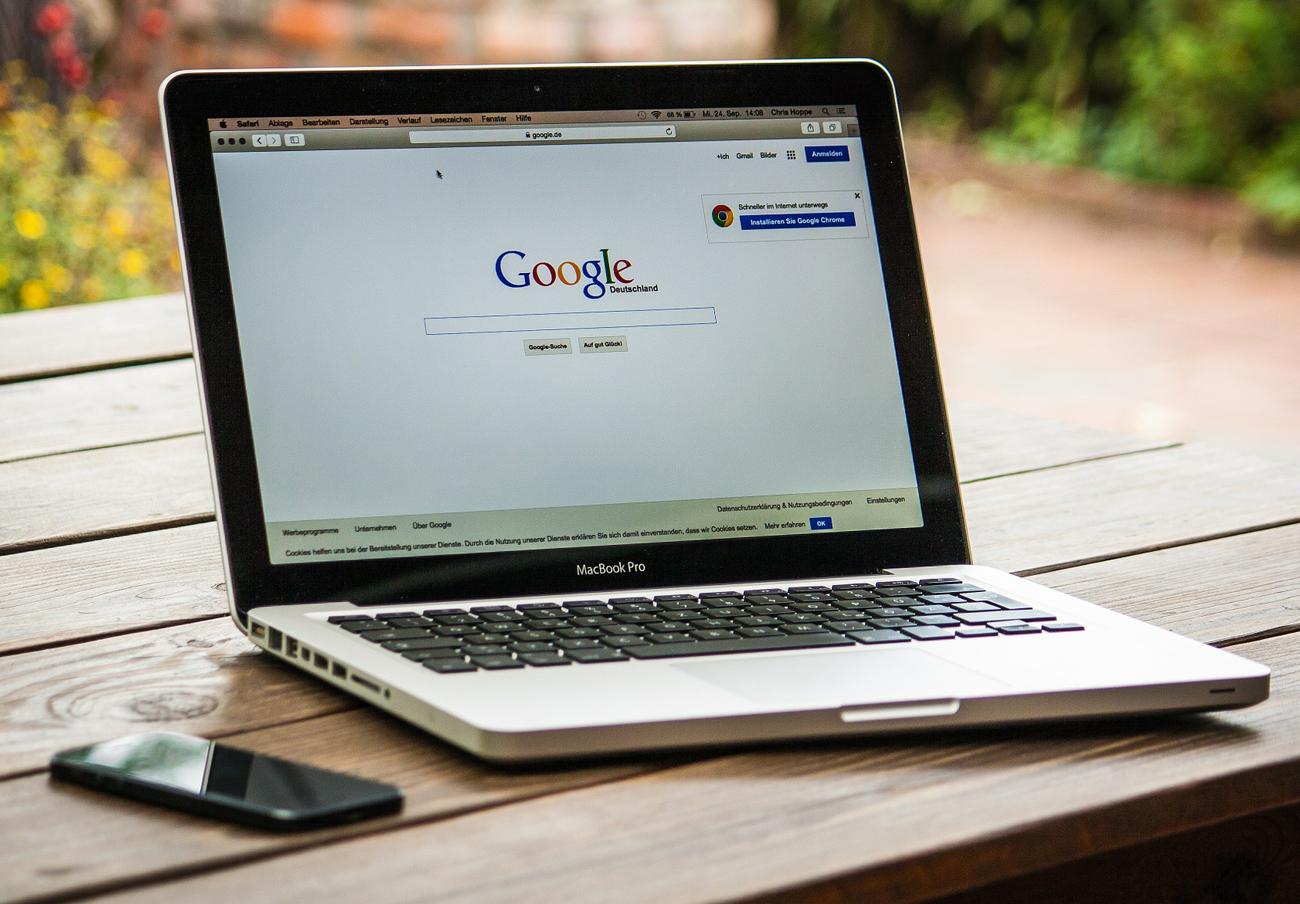 El Supremo condena a Google Spain a pagar 8.000 euros a un hombre por no retirar datos sobre un indulto