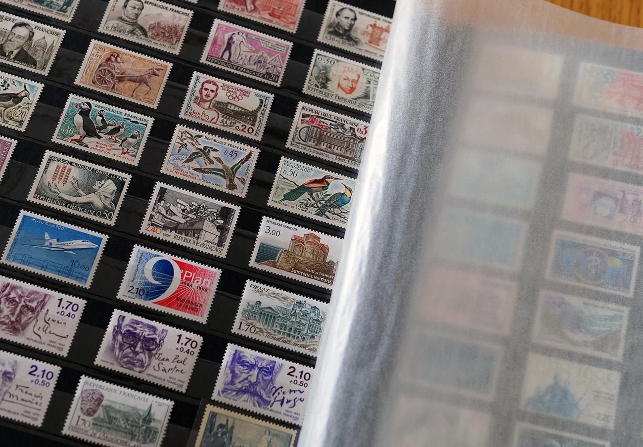 La administración concursal de Afinsa ordena el segundo pago del 5% a los acreedores