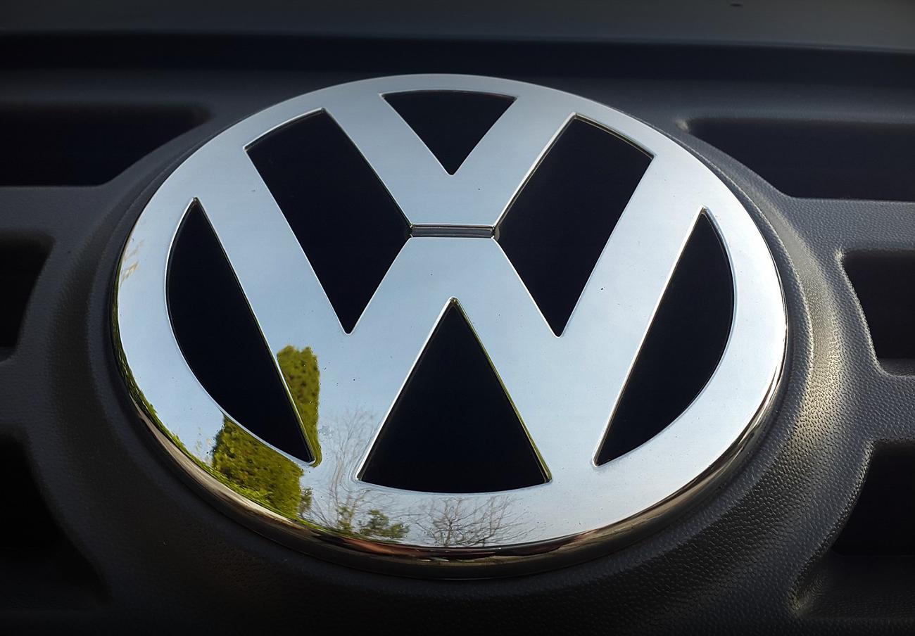 FACUA considera inadmisible que Soria acatase las �rdenes de Volkswagen ante el fraude de las emisiones