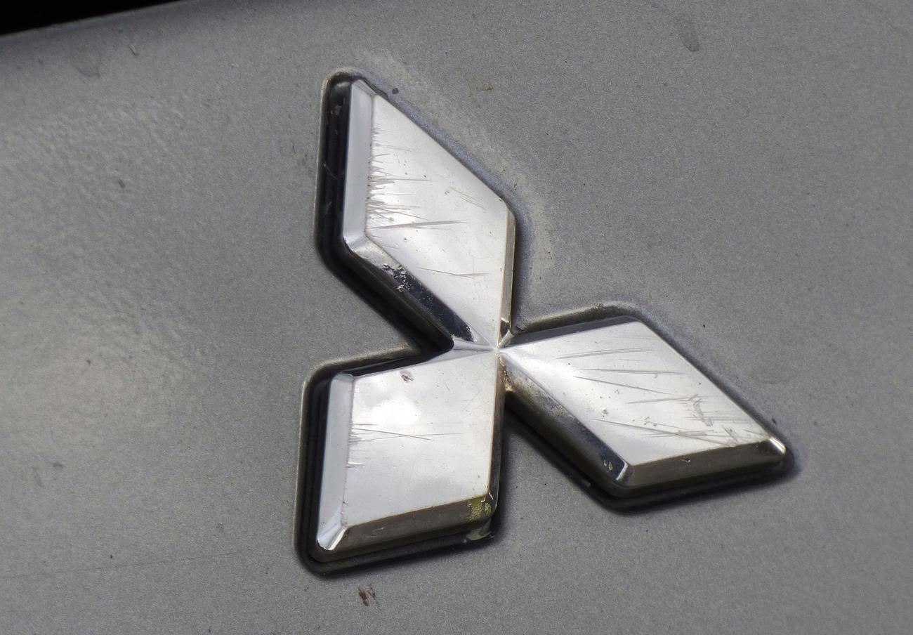 Mitsubishi admite que falseó los datos de más de 600.000 coches, pero ninguno en España