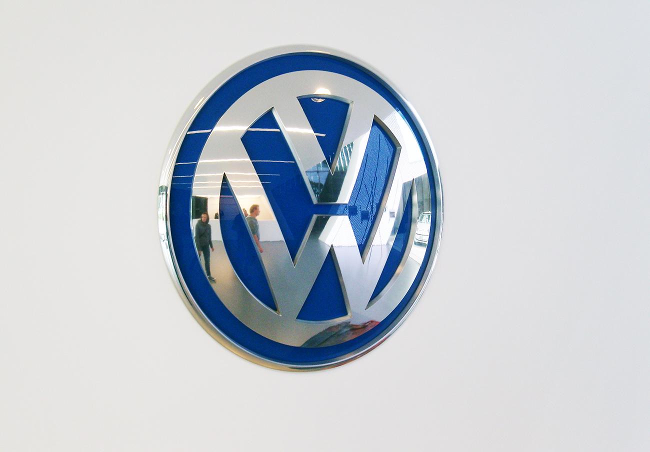 Volkswagen pagará 5.000 dólares a cada afectado por el fraude de las emisiones en EEUU