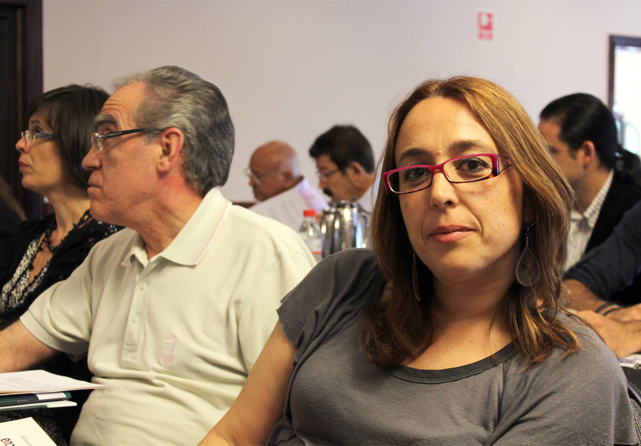 FACUA celebra este sábado en Sevilla su 3er Congreso nacional