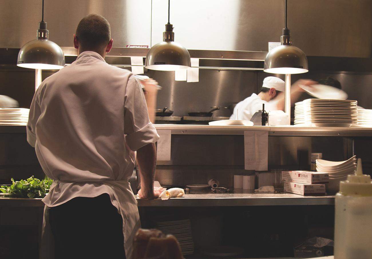 FACUA Córdoba pide más controles a los catering para evitar el intrusismo y la precariedad laboral