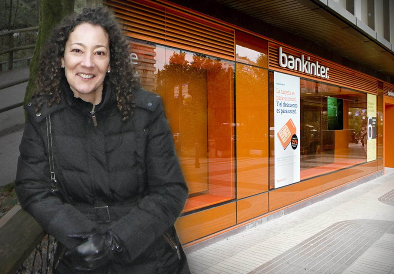 FACUA Málaga evita que Bankinter cobre a una usuaria 516 euros de una compra que hizo tras ser estafada