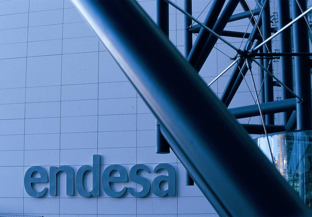FACUA Andalucía critica la raquítica multa a Endesa por fraude masivo: 1,6 millones por 400 defraudados