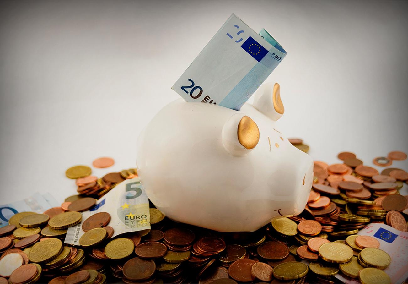 644 euros de media: tras la demanda de FACUA, la Junta publica sus multas por fraudes a los consumidores