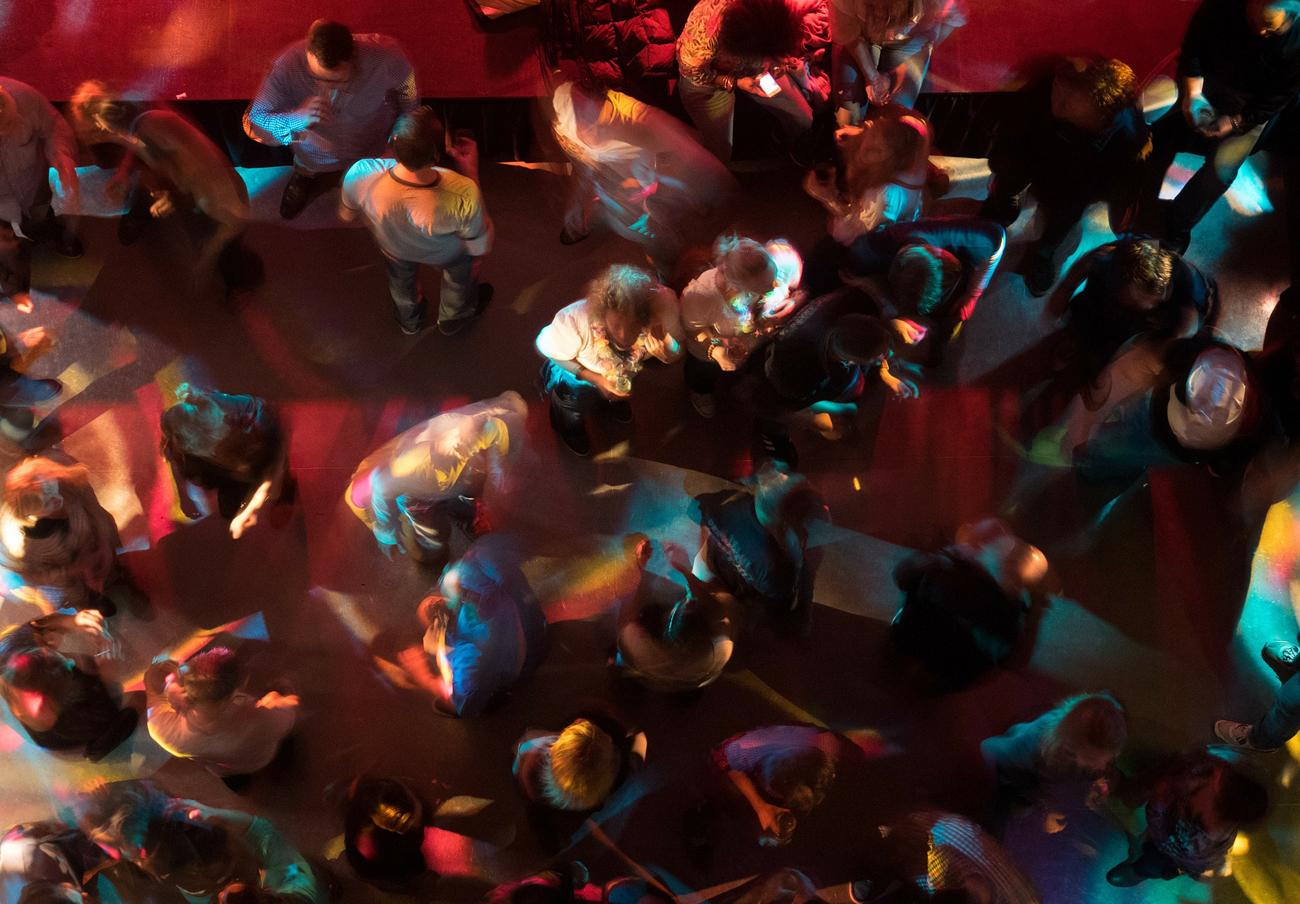 La Delegación del Gobierno en Córdoba investigará las fiestas de la discoteca que denunció FACUA