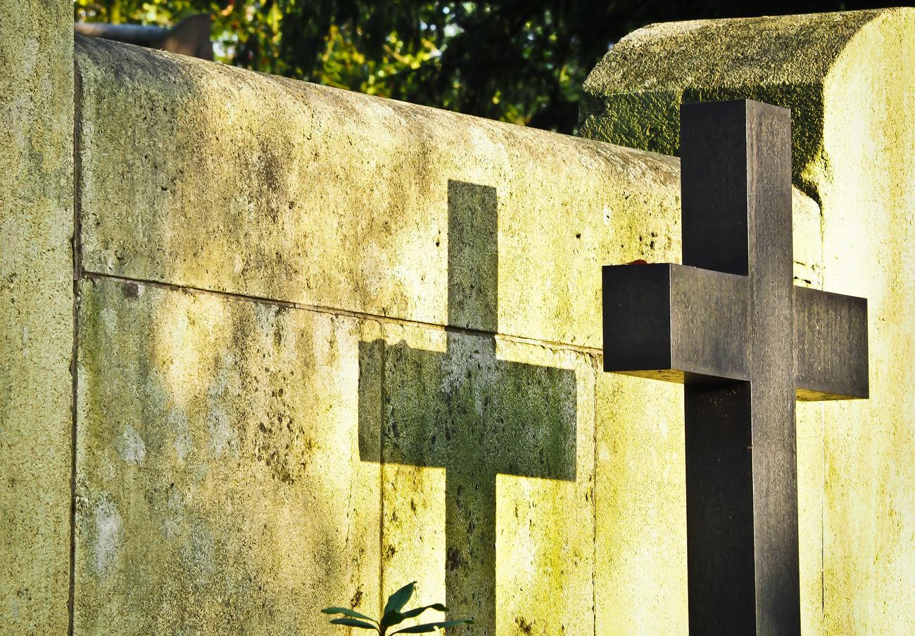 FACUA Granada pide al nuevo alcalde que suspenda las exhumaciones del cementerio