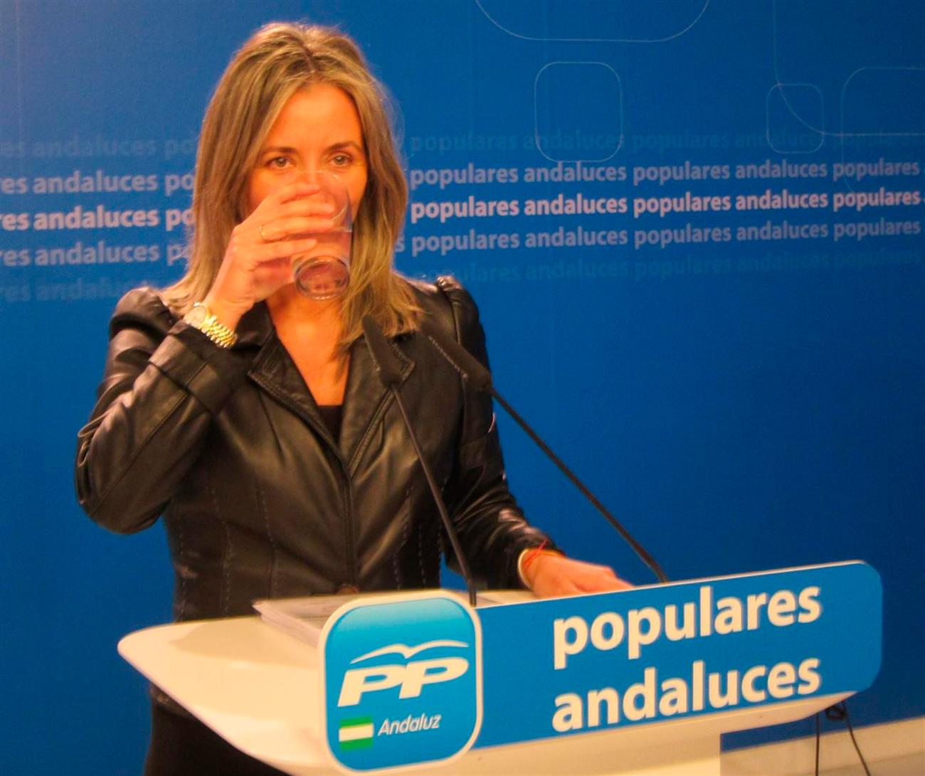 El PP andaluz se uni� a la campa�a de difamaci�n de Ausbanc y Manos Limpias contra FACUA y su portavoz