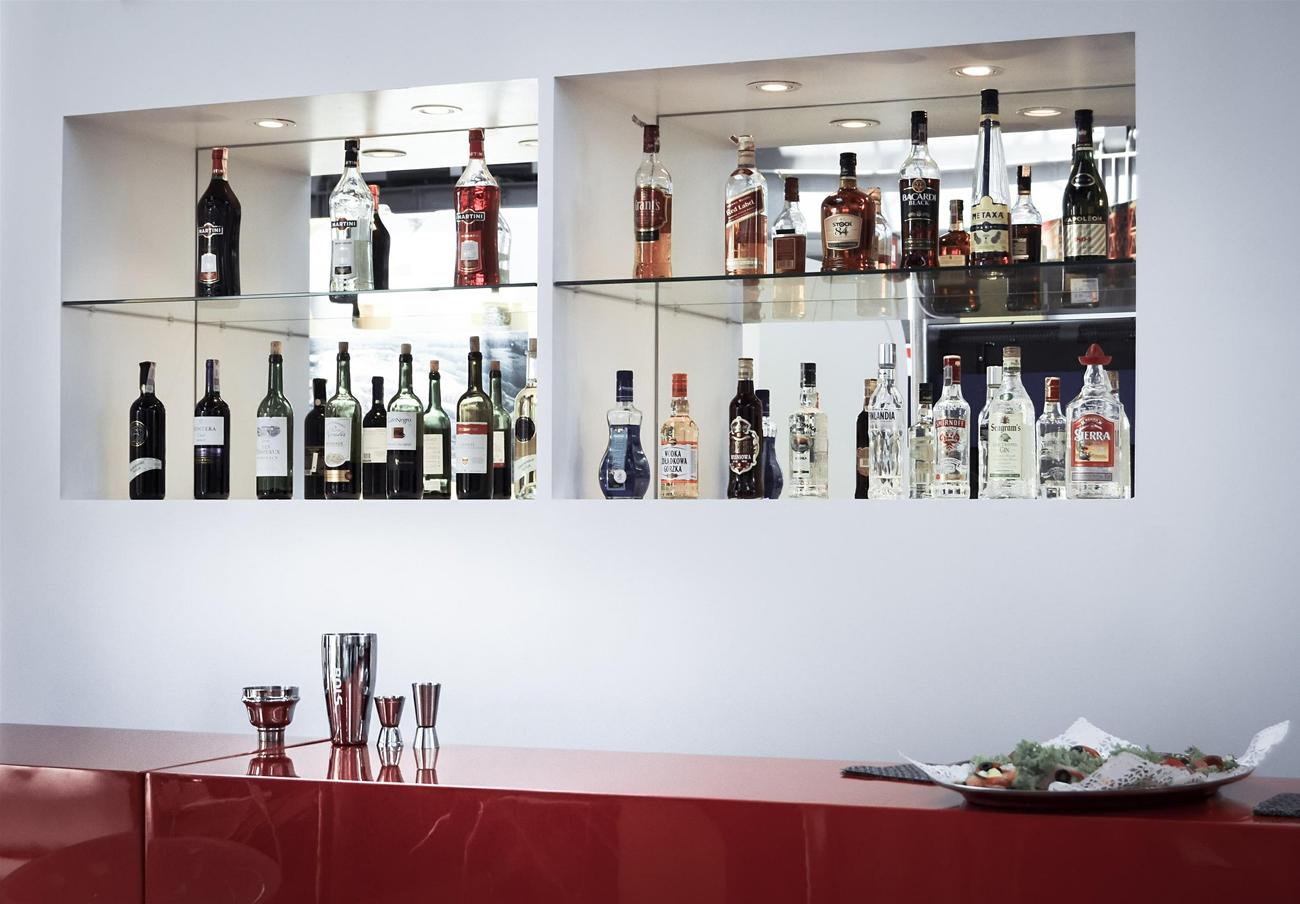 FACUA considera indignante que el Plan Nacional sobre Drogas premie a la patronal de bebidas alcohólicas