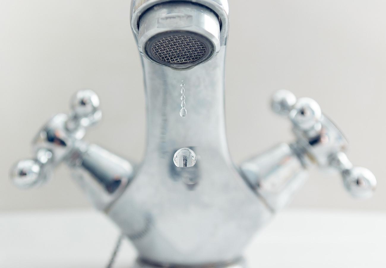 FACUA Andalucía urge a la Junta a elaborar de una vez el nuevo reglamento del ciclo urbano del agua