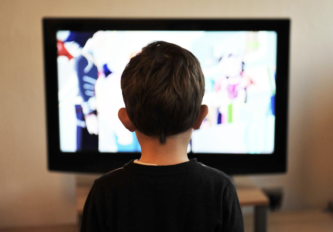 Expediente sancionador a Mediaset por extralimitarse en el tiempo de emisión de publicidad