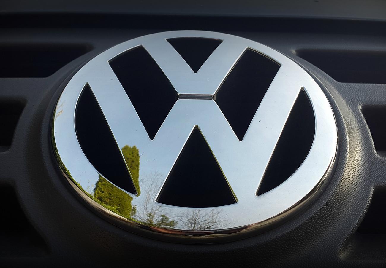 El fraude de las emisiones de Volkswagen puede afectar a 11 millones de vehículos en todo el mundo