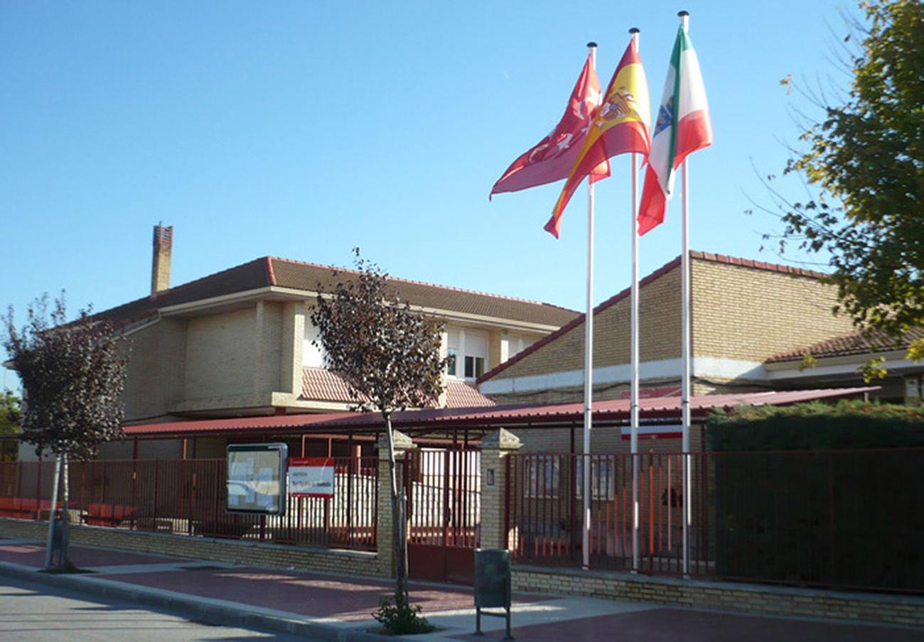 FACUA Madrid urge a la Consejería de Educación a solventar el déficit con los IES de la Comunidad